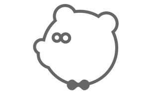 zBaern Logo